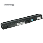 WHITENERGY baterie pro Aspire One / 3 cell / black (05874)