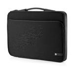 HP Black Cherry / obal pro notebooky 16 / černý (WU673AA)
