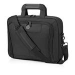 HP Value Top Load / brašna pro notebooky 16,1 / černá (QB681AA)