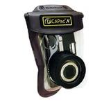 DiCApac WP-ONE pouzdro pro kompaktní fotoaparát / voděodolné do 10m / 100 x 190 mm (WP-ONE)