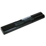 AVACOM baterie pro ASUS A6/A3/A7, A6000/A3000, A42-A3 / 5200mAh / Li-ion / 14,8V (NOAS-A6-S26)