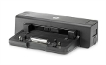 HP 90W Docking Station (USB 3.0, display port 1.2) - A7E32AA#ABB