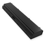 HP MI06 Notebook Baterie (2170p) (H4A44AA)