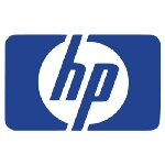 HP 4y NextBusDay Standard Monitor HWSupp (U7934E)