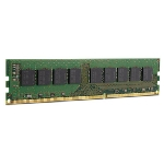 HP 4GB (1x4GB) DDR3-1600 ECC RAM z230/420/620/820 (A2Z48AA)