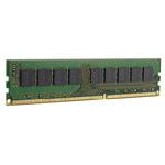 HP RAM 4GB / 1x4GB DDR3-1600 non-ECC (B1S53AA)