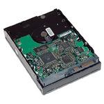 HP 2TB / 7 200 rpm / SATA III / Interní (QB576AA)