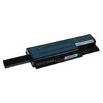 AVACOM baterie pro Acer Aspire 5520-5920 / 7800mAh / 115Wh / Li-ion / 14,8V (NOAC-552H-S26)