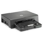 HP Rozšířená dokovací stanice 230 W (USB 3.0, display port 1.2) 2012 (A7E38AA#ABB)