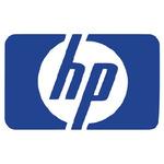 Rozšíření záruky HP UM213E / 5 let pouze v service (UM213E)