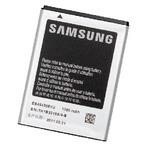 Samsung baterie standardní 1350 mAh Galaxy Ace (S5830) (EB494358VUCSTD)