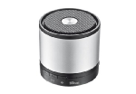 TRUST Mini Wireless Speaker / p�enosn� reproduktor / Bluetooth