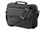 "Trust Carry Bag BG-3650p / Bra�na / 17"" / �ern�"