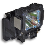 Sanyo náhradní lampa pro PLC-XT35 (610-335-8093)