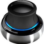 3Dconnexion SpaceNavigator Standard Edition (3DX-700028)