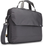 "Case Logic MLA116GY / bra�na na notebook a tablet / 16""+10,1"" / Nylon / tmav� �ed�"