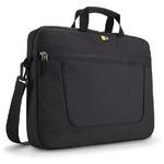 Case Logic VNAI215 / brašna na notebook / 15,6 / Polyester / černá (CL-VNAI215)