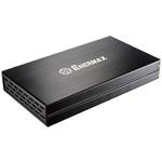 ENERMAX EB308S-B Brick 3,5 SATA HDD to USB 2.0 (EB308S-B)