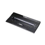Toshiba OP Hi-Speed Port Replicator II / pro Portégé R830, R930 / Tecra R840, R850, R940, R950 (PA3916E-1PRP)