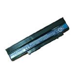 PATONA Aku baterie pro ACER AS09C31 / 4400mAh / 11.1V (PT2185)