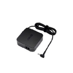 ASUS AC adapter 65W / pro ASUS notebooky dle popisu (90XB00BN-MPW000)