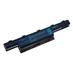 AVACOM baterie pro Acer Aspire 7750/5750, TravelMate 7740 / 7800mAh / 87Wh / Li-ion / 11,1V (NOAC-775H-S26)