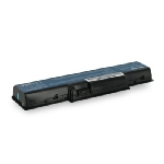 PATONA Aku baterie pro ACER ASPIRE 4310/4520/ 5735 / 4400mAh / 11,1V (PT2156)