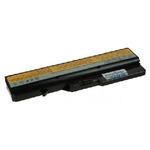 Náhradní baterie AVACOM Lenovo G560, IdeaPad V470 series Li-ion 11,1V 5200mAh/58Wh (NOLE-G560-806)