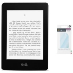 CELLY ochrann� f�lie na displej pro Amazon Kindle PaperWhite, / 1ks / leskl�