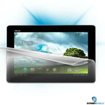 Screenshield f�lie na displej pro Asus VivoTab ME301T