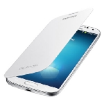 Pouzdro Samsung EF-FI950BW bílé (EF-FI950BWEGWW)