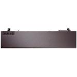 DELL baterie/ 6-článková/ 60Wh/ pro Latitude E6400/ E6400 ATG/ E6410/ E6410 ATG/ E6500/ Precicion M4400/ M4500/ M2400 (451-11399)
