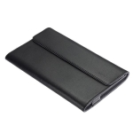 ASUS VersaSleeve pro 7 pad / polohovací pouzdro / černé (90XB001P-BSL010)