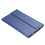 ASUS VersaSleeve pro 7 pad / polohovací pouzdro / modré (90XB001P-BSL030) - ASUS Epad VersaSleeve 7 90XB001P-BSL030 - modrá
