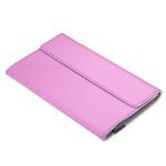 ASUS VersaSleeve pro 7 pad / polohovací pouzdro / růžové / výprodej (90XB001P-BSL040)
