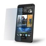 Ochranná fólie InvisibleSHIELD na displej pro HTC One / výprodej (ZGHTCM7S)