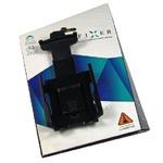 FIXER držák pro HTC Sensation (FIXH161)