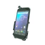 FIXER držák pro LG Nexus 4 (FIXH254)