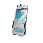 FIXER držák pro Samsung Galaxy Note II (N7100) / výprodej (FIXH258)
