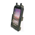 FIXER držák pro Samsung Galaxy Y (S6310) (FIXH101)
