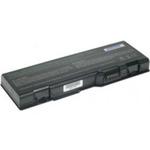 Náhradní baterie AVACOM Dell Inspiron 13R/14R/15R, M5010/M5030 Li-ion 11,1V 7800mAh/87Wh (NODE-IM5H-806)