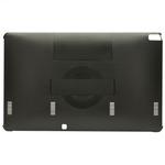 SAMSUNG obal / XE500 / 11.6 / otočný / šedý (AA-BR0N11B/E)
