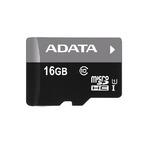 ADATA Premier microSDHC 16GB UHS-I U1 AUSDH16GUICL10-R