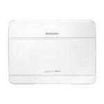 Samsung polohovací pouzdro pro tablety Galaxy Tab 3 10.1 / bílé (EF-BP520BWEGWW)