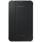 Samsung polohovací pouzdro pro tablety Galaxy Tab 3 8 / černé (EF-BT310BBEGWW)