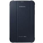 Samsung polohovací pouzdro pro tablety Galaxy Tab 3 8 / modré (EF-BT310BLEGWW)