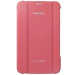 Samsung Galaxy Tab 3 7.0 EF-BT210BP - růžová (EF-BT210BPEGWW)