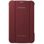 SAMSUNG polohovací pouzdro pro tablety Galaxy Tab 3 7 / červené (EF-BT210BREGWW)