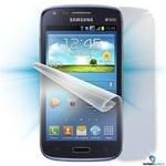 Screenshield fólie na celé tělo pro Samsung Galaxy Core Duos (i8262) (SAM-i8262-B)