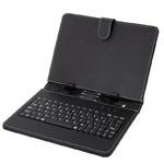 Point of View pouzdro s klávesnicí pro tablet 8 (TAB-ACC-2022)